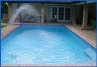 pool-cool-system